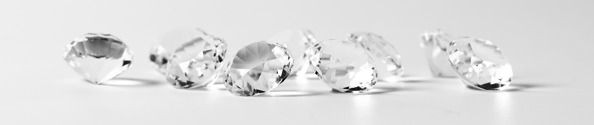 Dallas Diamond Factory is the best place to find loose diamonds in the Dallas/Fort Worth Metroplex!