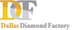 Dallas Diamond Factory
